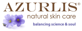 Azurlis Natural Skin Care