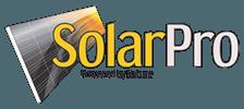SolarPr0