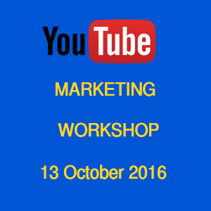 Unlock The Secrets To YouTube Marketing