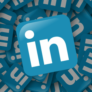 Practical Tips on How to Make Your LinkedIn Profile More Effective
