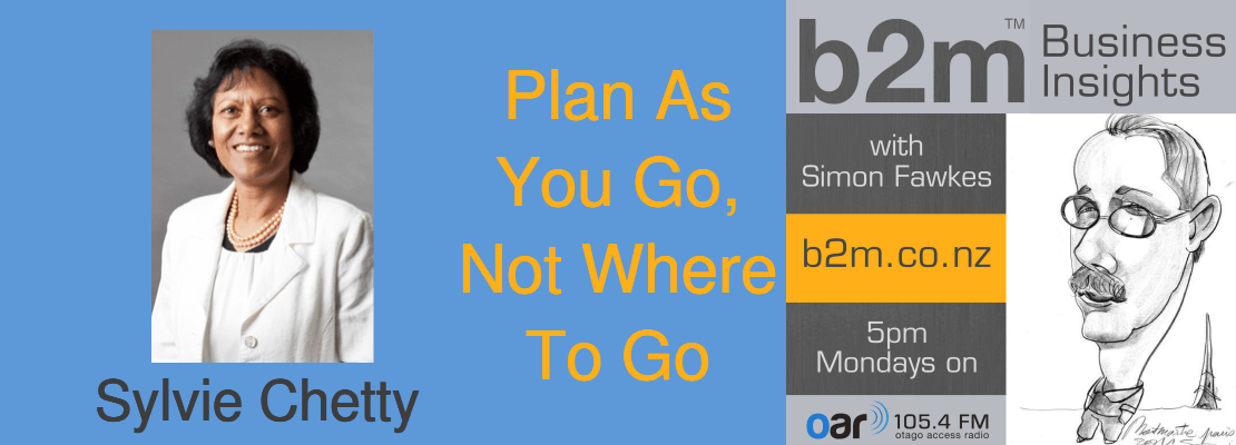 Plan As You Go