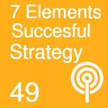 Successful Strategy Implementation