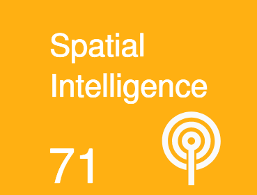 How Spatial Intelligence Gives Better In-Depth Insights
