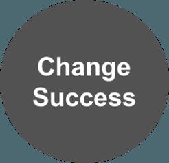 Change Success Diagnostic