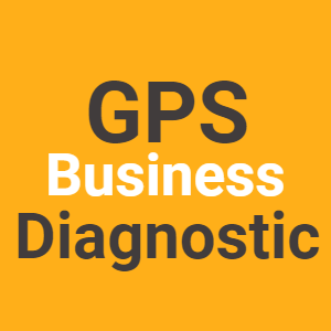 GPS Business Diagnostic